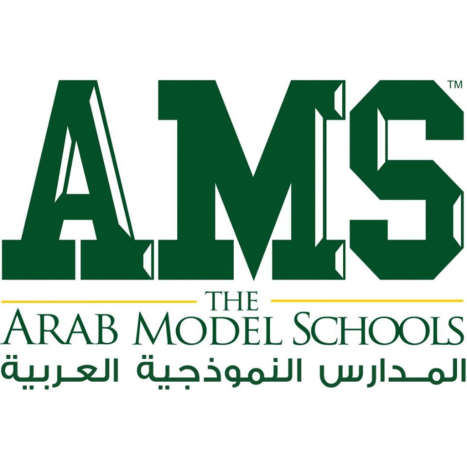 The Arab Model School