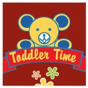 Toddler Time Pre-School
