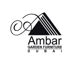 Ambar Garden Furniture