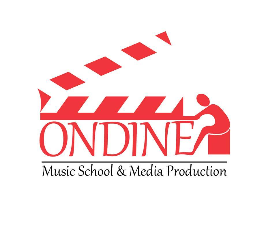 Ondine Music School and Media Production