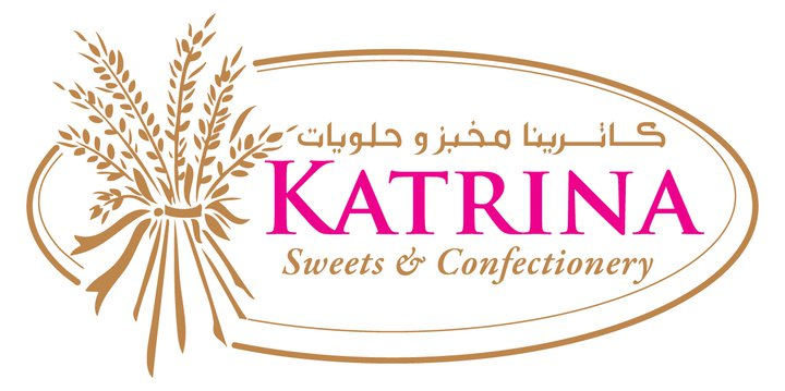 Katrina Sweets & Confectionery