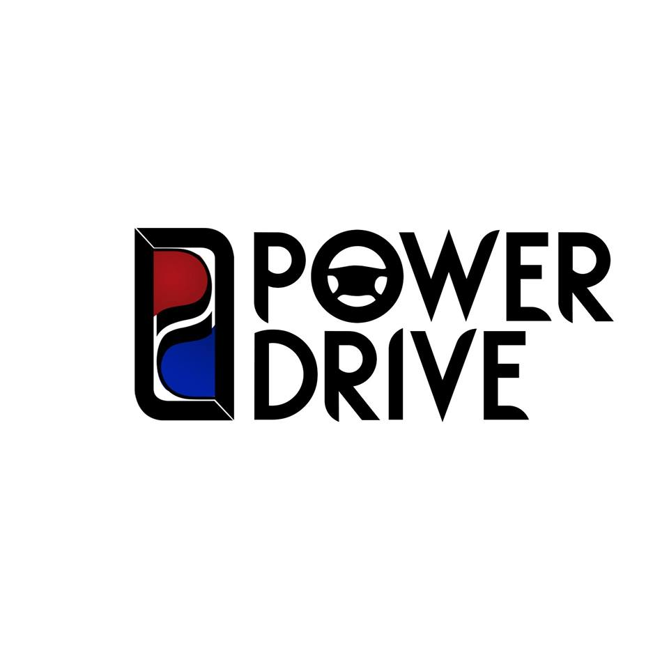 Power Drive Rent A Car LLC