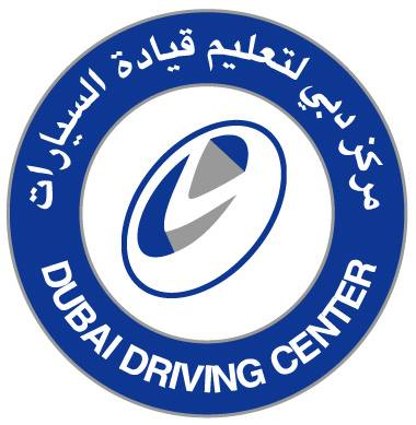 Dubai Driving Center