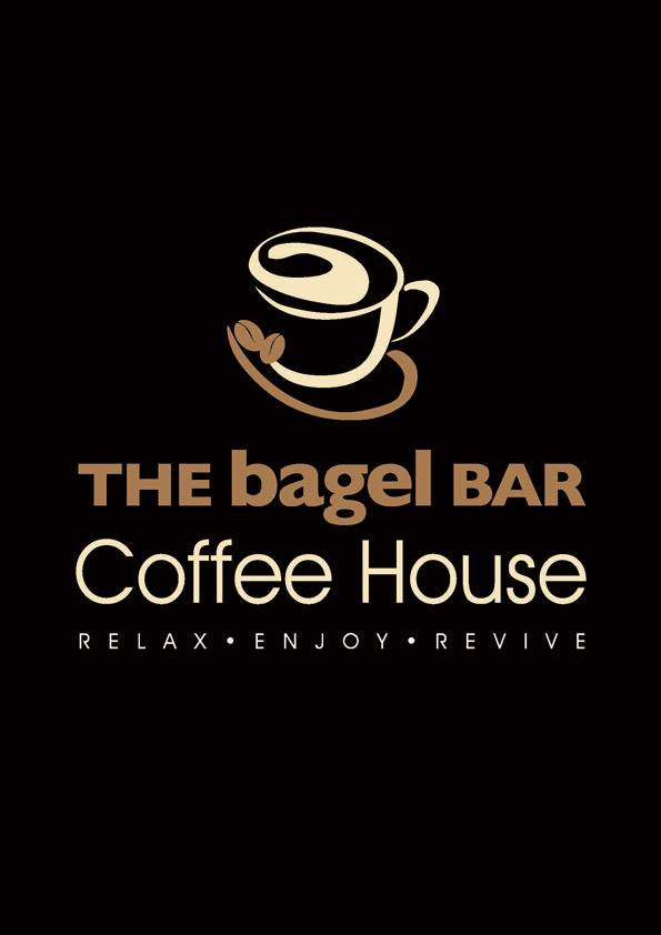The Bagel Bar Coffee House