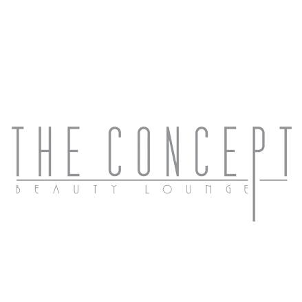 The Concept Beauty Lounge