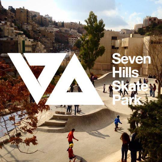 Royal Stables In Amman Jordan