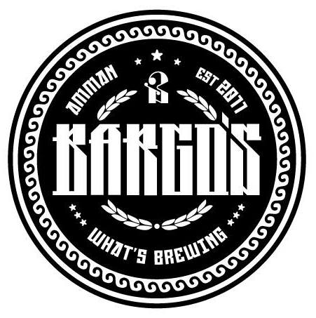 Bargo's (Closed)