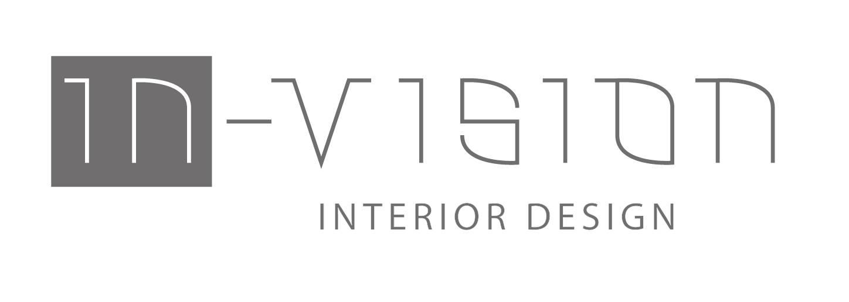 In vision interior design in kilo circle amman jordan for Interior visions designs