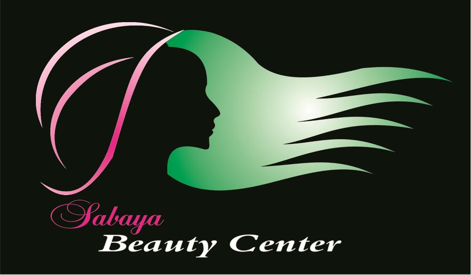 Sabaya Beauty Center