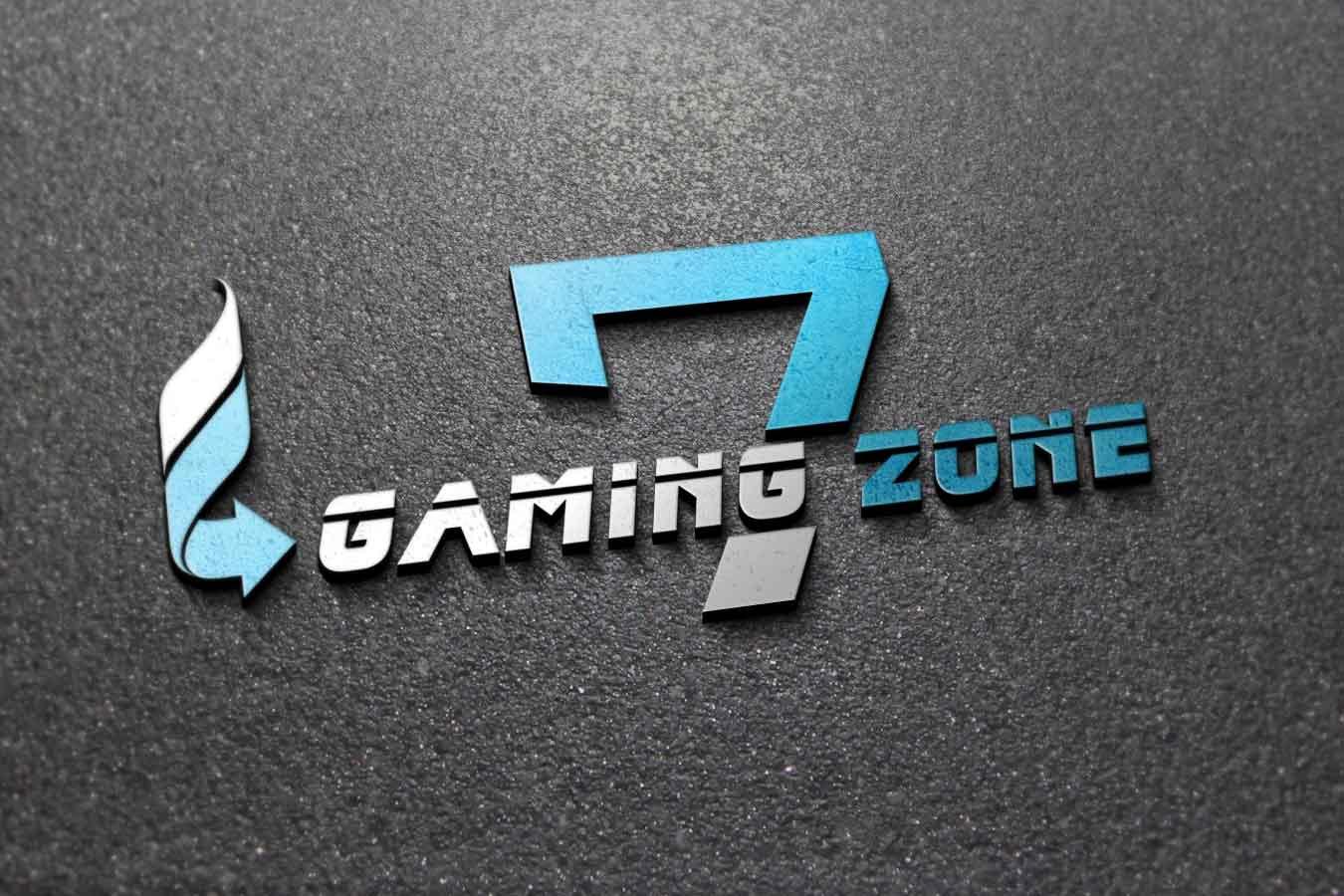 7 gaming zone in tla al ali  amman  jordan