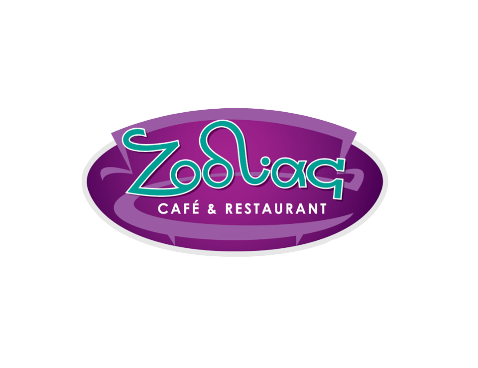 Zodiac Cafe & Restaurant