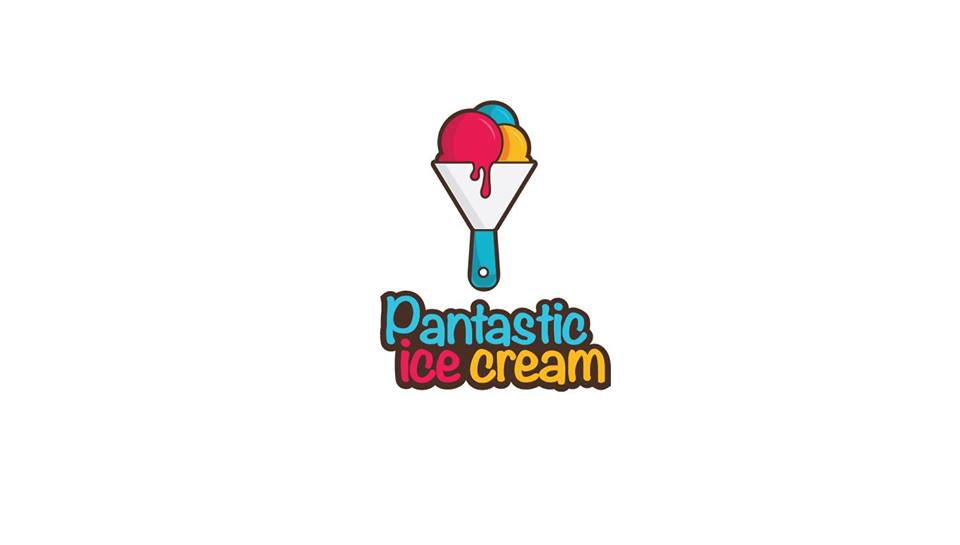 Pantastic Ice Cream
