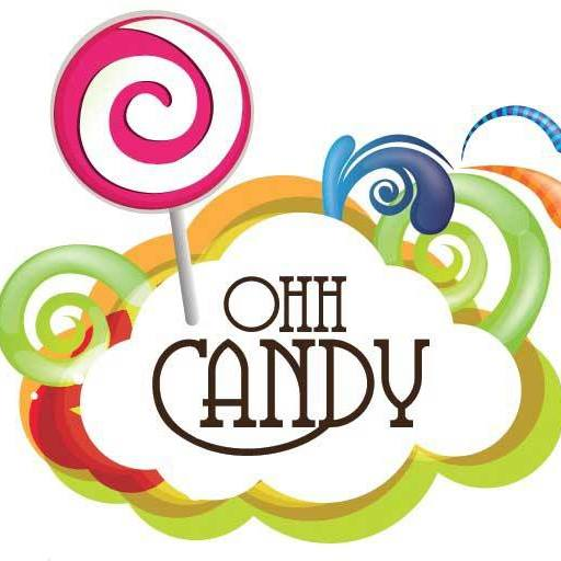 OhhCandy