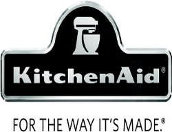 KitchenAid JO