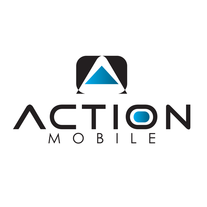 Action Mobile