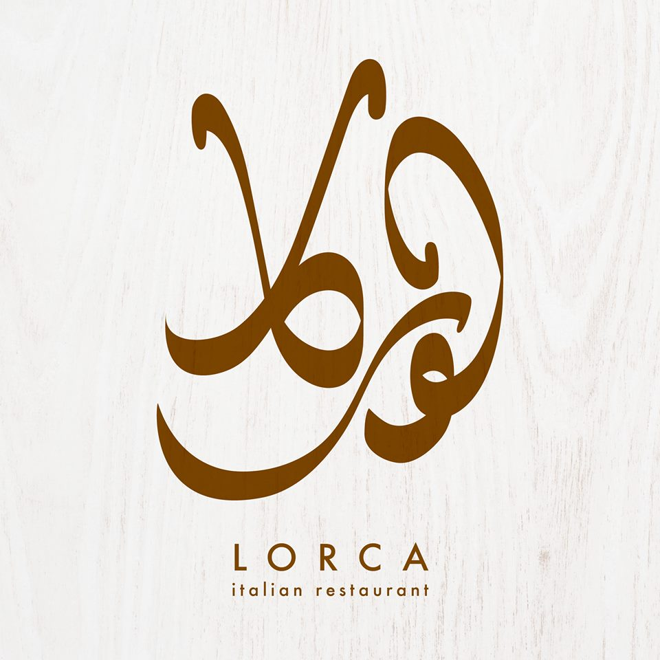 Lorca Rest. & Cafe