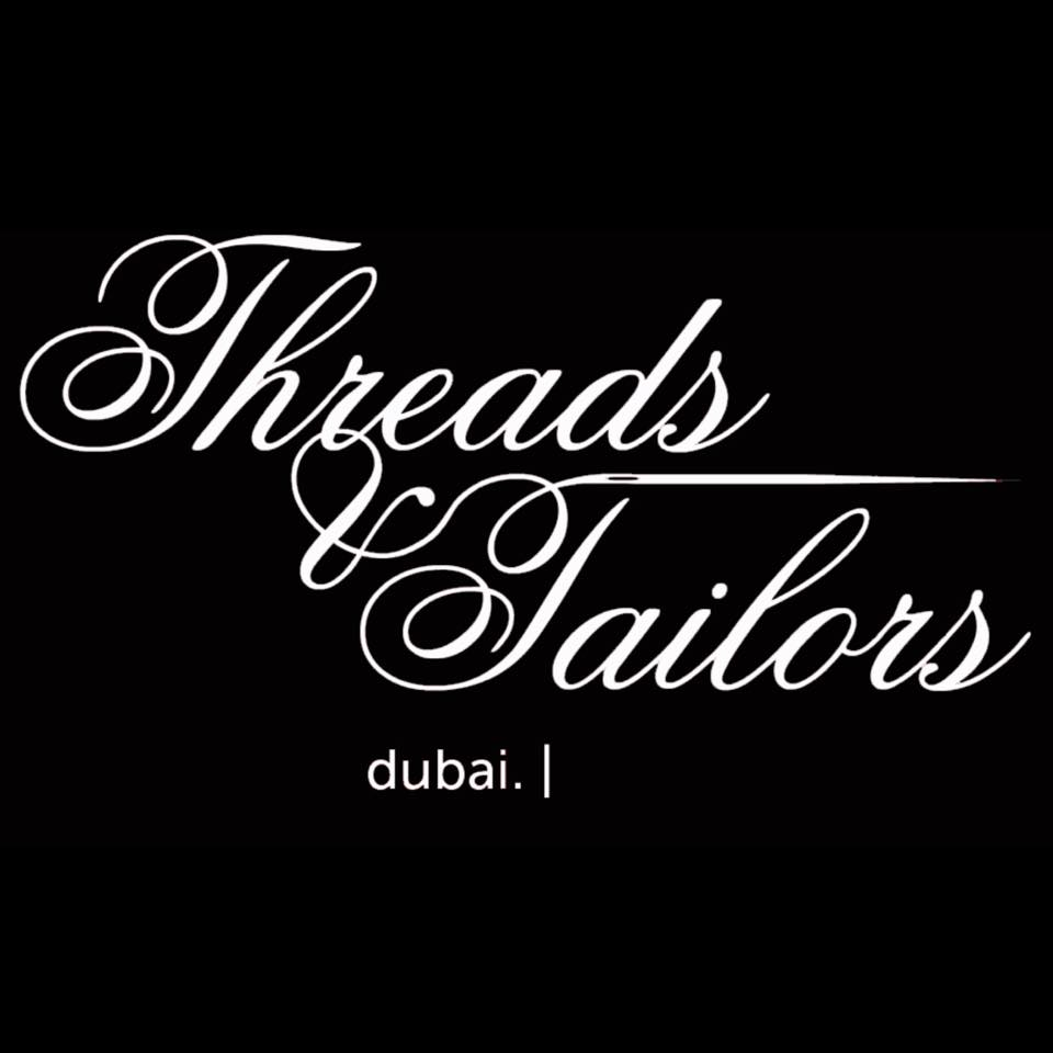 Threads & Tailors