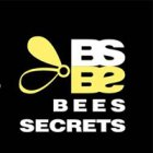 Bee Secrets Yemeni Honey
