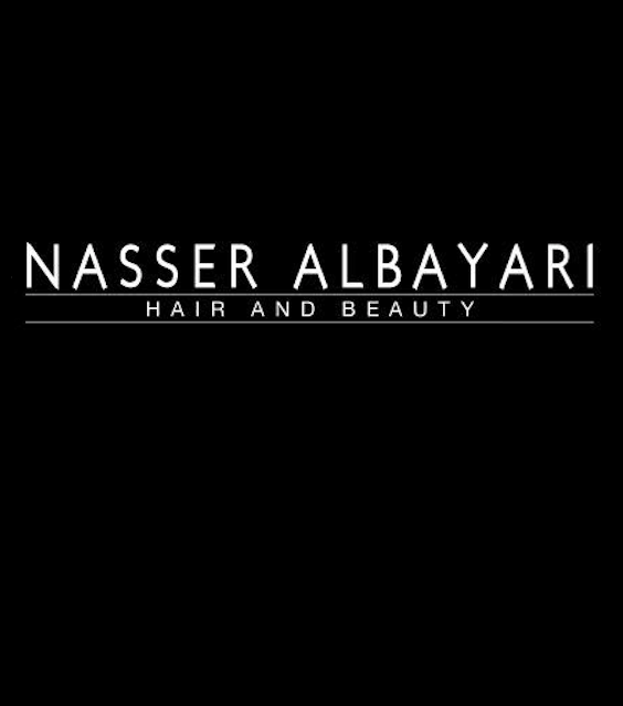 Nasser Al Bayari Hair & Beauty