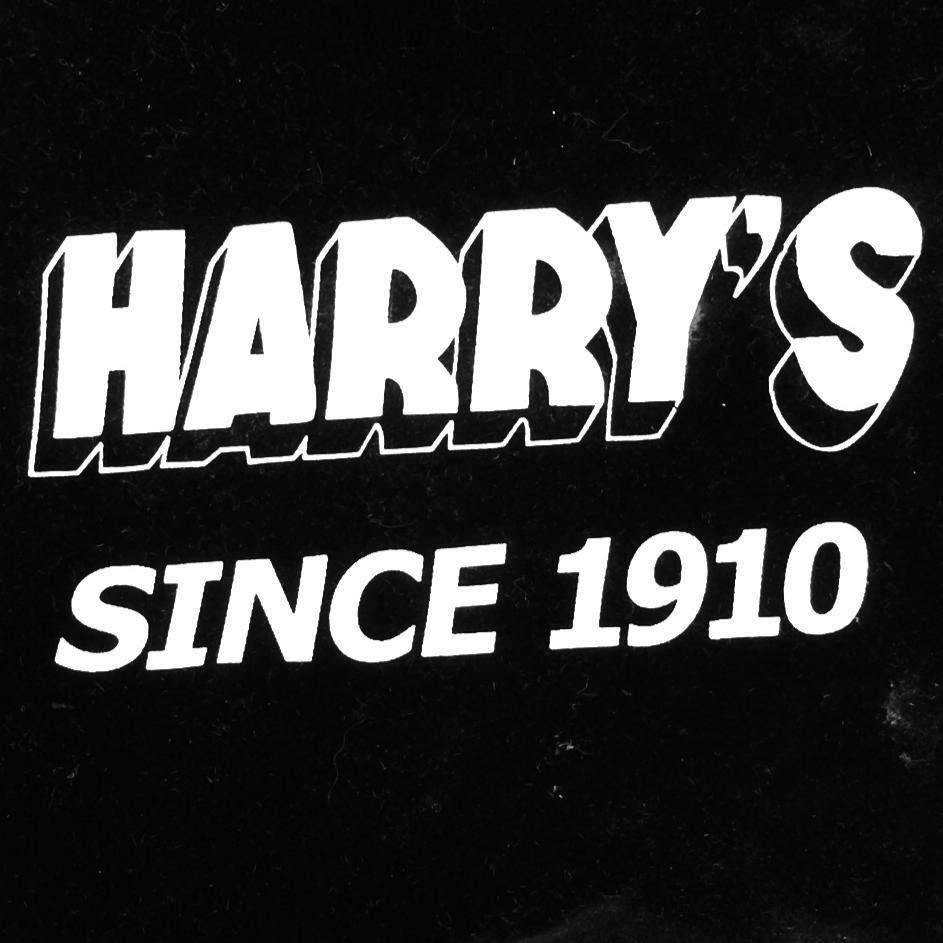 Harry's Ace Hardware