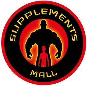 Supplements Mall