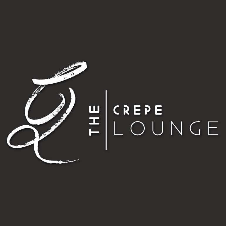 The Crepe Lounge