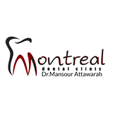 Montreal Dental Clinic
