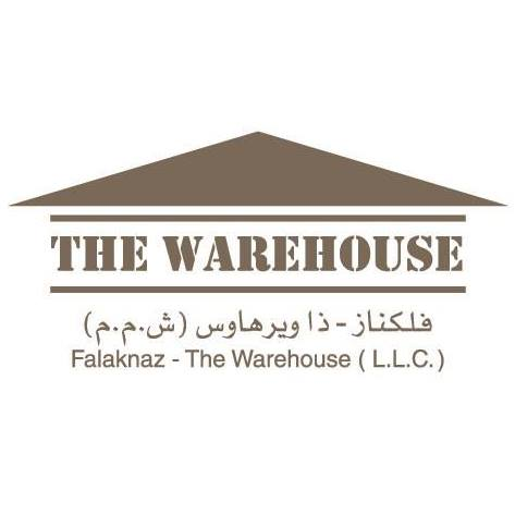 Falaknaz the Warehouse
