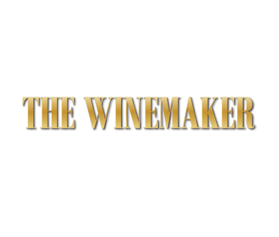The Winemaker