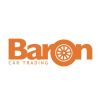 Baron Car Trading