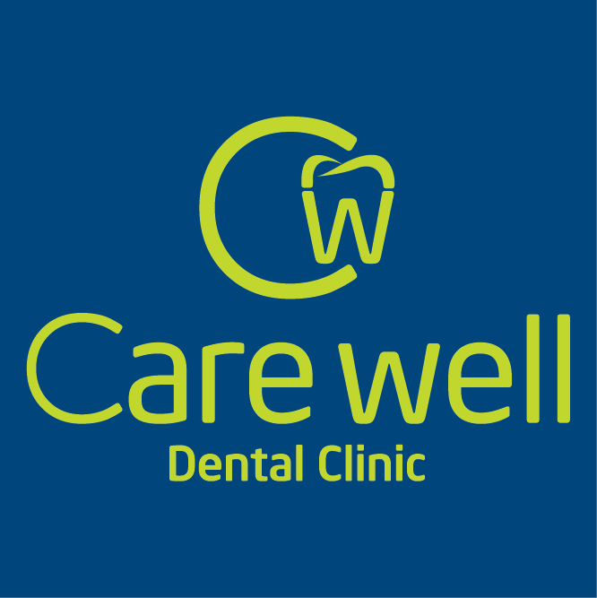 Care Well Dental Clinic
