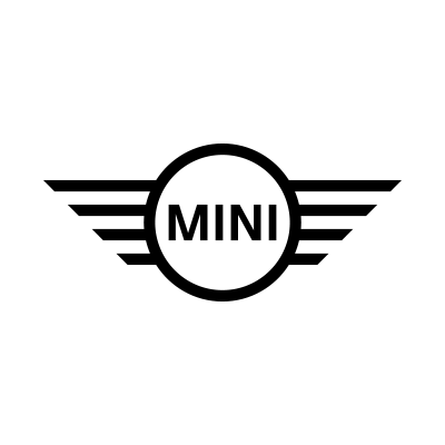 Mini Jordan Abu Khader Automotive
