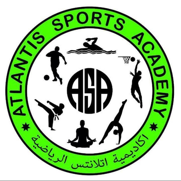 Atlantis Sports Academy