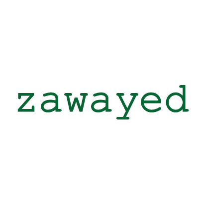 Zawayed