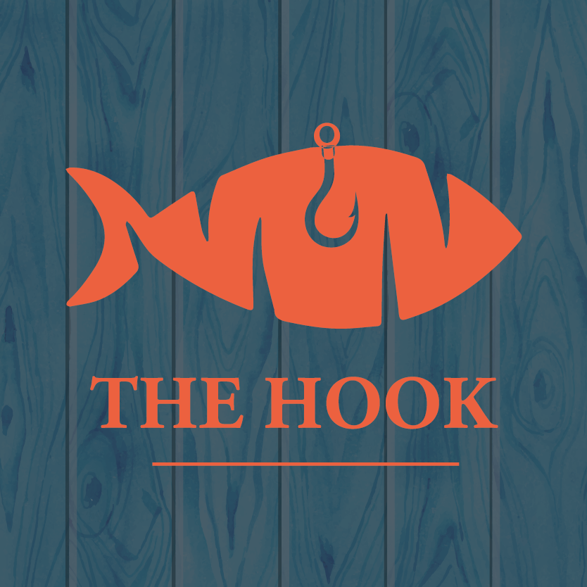 The Hook Seafood