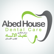 Abed House Dental Care