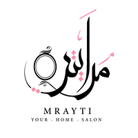 Mrayti Salon | Your Home Salon
