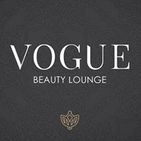 Vogue Beauty Lounge