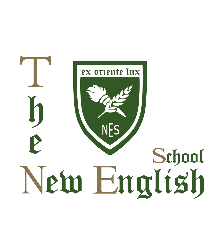 The New English School