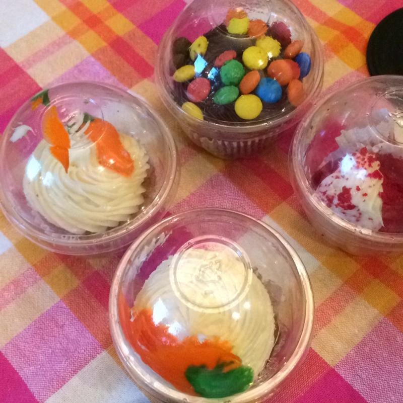 Cake Shop Abdoun