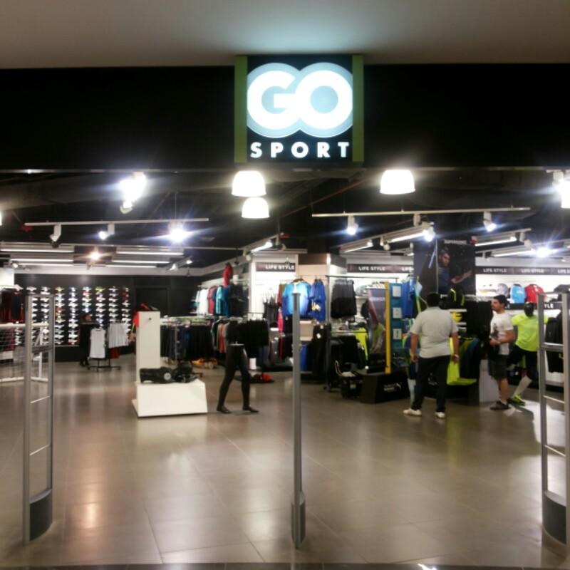 adidas factory outlet amman