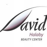 David Halaby Beauty Center