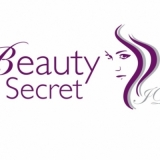 Beauty Secret Salon