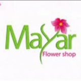 Mayar Flower Shop