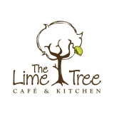 The Lime Tree Cafe & Kitchen