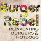Burger Rebel