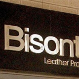 Bisonte Saddlery