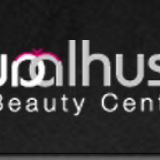 Najwa Al Husseini Beauty Center