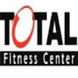 Total Fitness Center