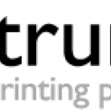 Spectrum Digital Printing Press